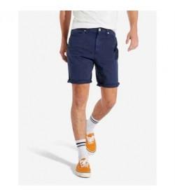 Wrangler shorts W14CLV33G-20