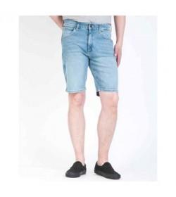 Wrangler shorts W14CKP34G-20