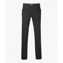 Brax jeans Cooper denim 80-3000-01 perma black
