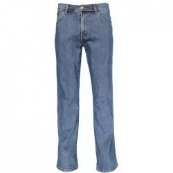 Wrangler jeans Texas stretch stonewash W12133010